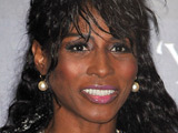 Sinitta dismisses original Cowell party