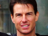 Tom Cruise agrees to 'Wichita'