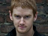 Mikey North (Gary Windass, Corrie)