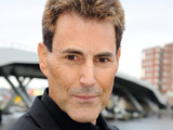 Uri Geller 'predicted Jackson's death'