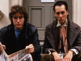 Fans vow to save 'Withnail' property