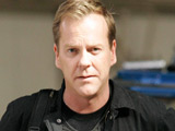 Jack Bauer may die in final '24'