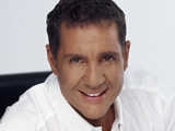 Dale Winton for new 'Lotto' show