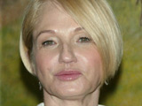 Ellen Barkin to star in HBO series