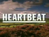 'Heartbeat' villagers petition against axe