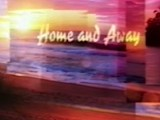 'Home and Away' celebrates 21st anniversary
