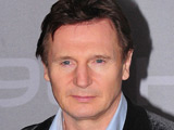 Liam Neeson is 'Unknown White Male'