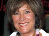 Lynda Bellingham tipped for 'Strictly'