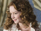 Dakota Blue Richards ('Secret Of Moonacre')