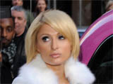 Paris Hilton: 'I'm the icon of the decade'