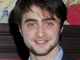 Radcliffe backs 'Potter' romance focus
