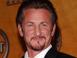 Sean Penn 'quits acting for a year'
