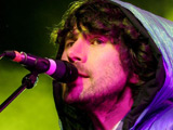 Super Furry Animals reveal ninth album