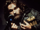Universal making 'The Thing' prequel