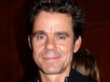 Tykwer, Wachowskis making 'Cloud Atlas'