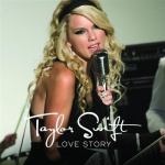 Taylor Swift: 'Love Story'
