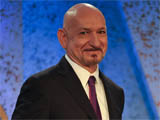 Ben Kingsley joins 'Teen Patti'
