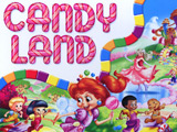 Universal to make 'Candy Land'