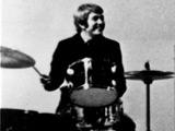 Dewey Martin dies aged 68