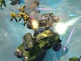 More 'Halo Wars' DLC incoming