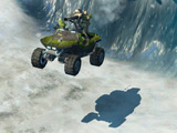 'Halo Wars' sells a million worldwide