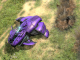 MS issues 'Halo Wars' apology