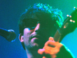 Lightning Seeds confirm 'Four Winds' LP