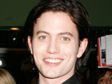 'Twilight' star to play murderous musician