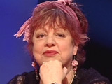 New Jo Brand series manages 880,000