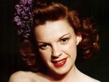 Weinsteins planning Judy Garland biopic