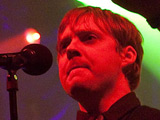 Kaiser Chiefs 'taking time to reflect'