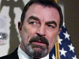 Selleck added to 'Five Killers' cast