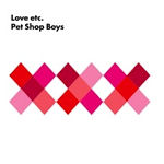 Pet Shop Boys: 'Love etc.'