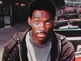 'Beverly Hills Cop' won't be toned down