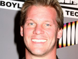 Wrestler Jericho 'involved in fracas'