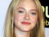 Dakota Fanning confirmed for 'New Moon'