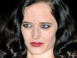 Eva Green: 'Film auditions are brutal'
