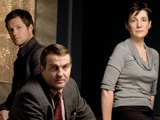 'Law & Order: UK' begins run with 6.4m