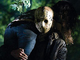 'Friday The 13th' sequel gets release date