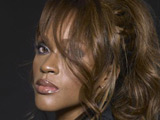 Shontelle 'plans new music direction'