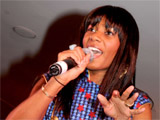 Santigold teams up with Devo for new LP