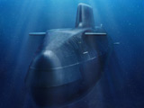 OAP granted licence to build submarines