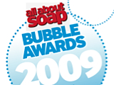 Voting opens for All About Soap Bubble awards