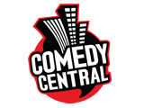 Ron White for new Comedy Central show