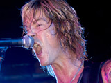 Duff McKagan: 'Guns reunion could happen'
