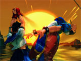 'Super Street Fighter IV' confirmed