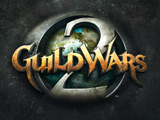 'Guild Wars 2' delayed until 2010