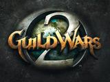 'Guild Wars 2' delayed until 2010