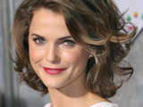 Keri Russell cast in Ford's 'Crowley'