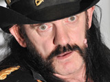 Lemmy film to premiere at SXSW